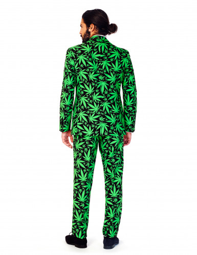 Traje Sr. Canaboss hombre Opposuits™-1
