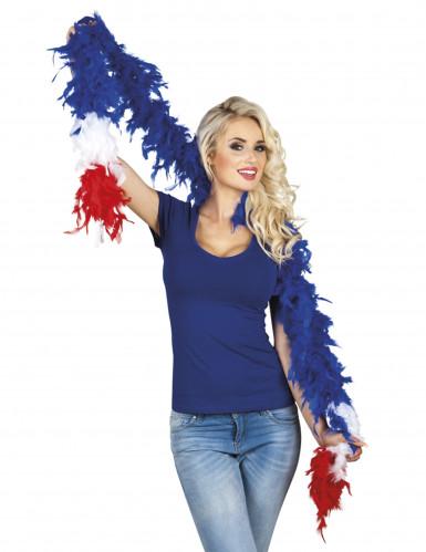 Boa tricolor Francia 180 cm