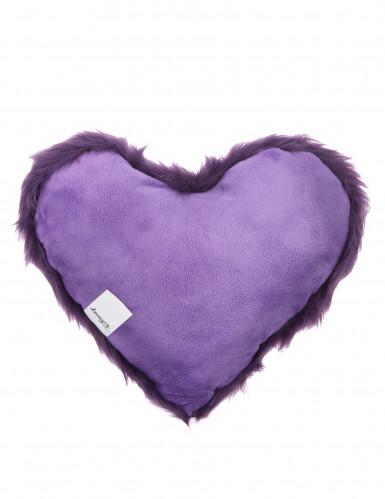 Cojín Violetta™ 36x32 cm-1