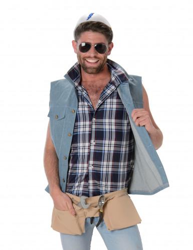 Disfraz de albañil hombre-1