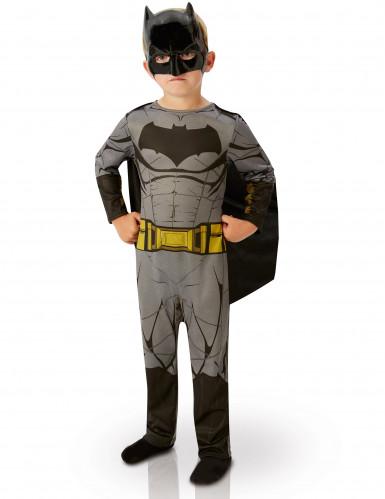 Disfraz clásico niño Batman™ El amanecer de la Justicia