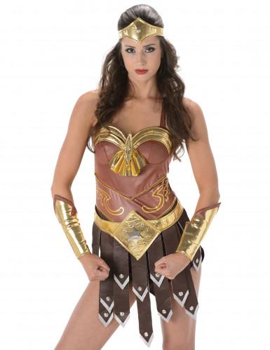 Disfraz de gladiadora mujer-1