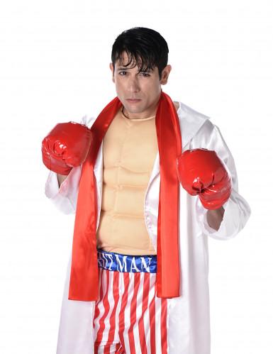 Disfraz de campeón de boxeo hombre-1