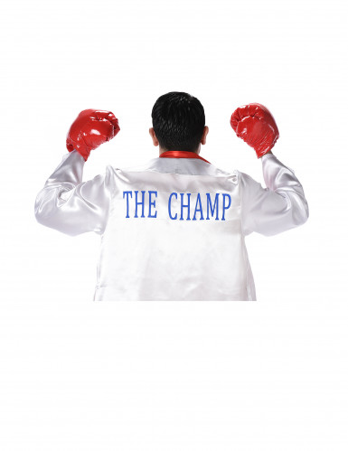 Disfraz de campeón de boxeo hombre-2