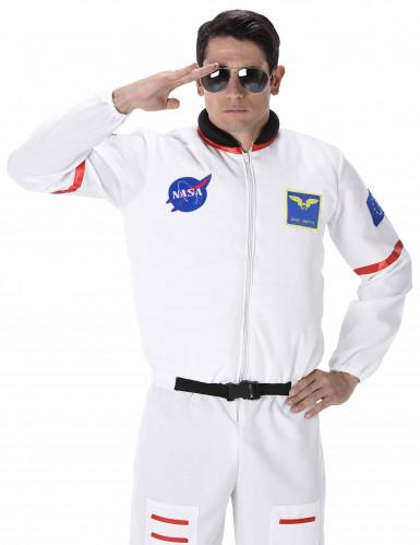 Disfraz de astronauta hombre-1