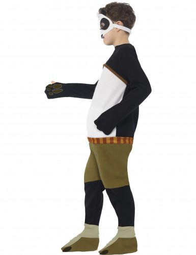 Disfraz Kung Fu Panda™ niño-2