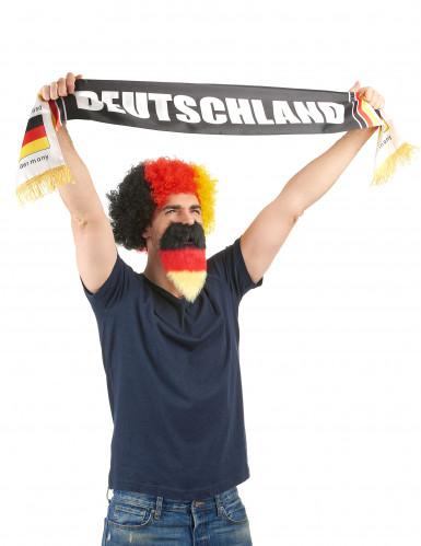 Bufanda Alemania-1