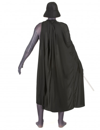 Disfraz Darth Vader™ Morphsuits adulto-2