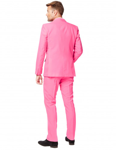 Traje Mr Pink hombre Opposuits™-1