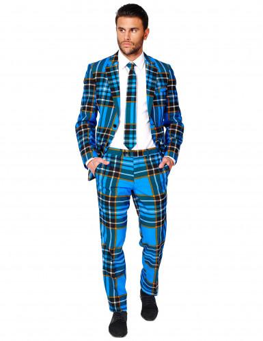 Traje escocés hombre Opposuits™