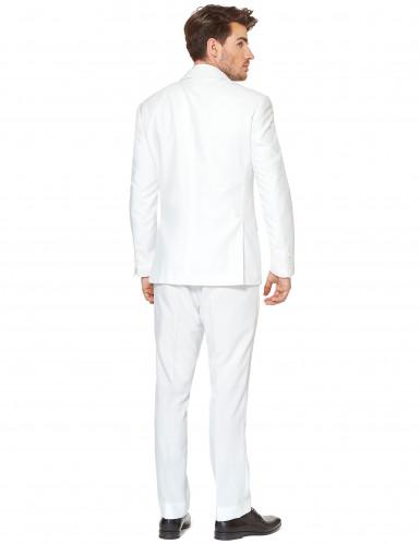 Traje Mr. Blanco hombre Opposuits™-2