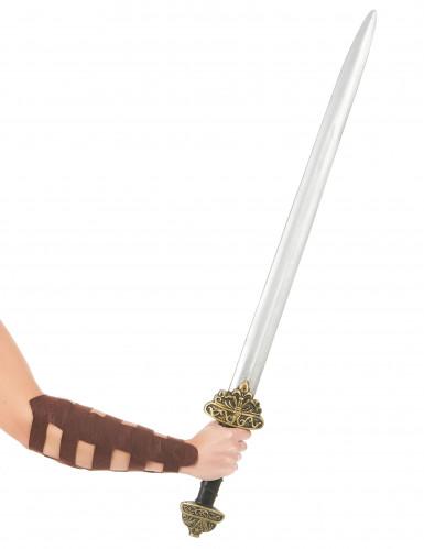 Espada romana espuma PU adulto-2