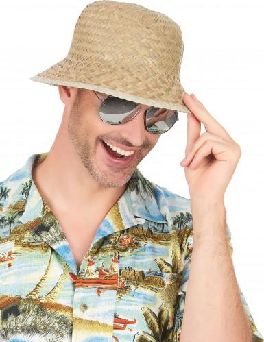 Sombrero de explorador adulto-1