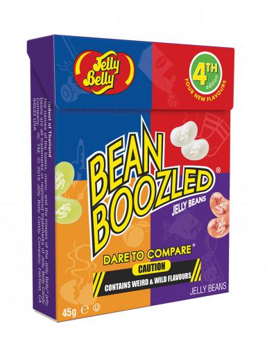 Golosinas Jelly Belly Bean Boozled 45g