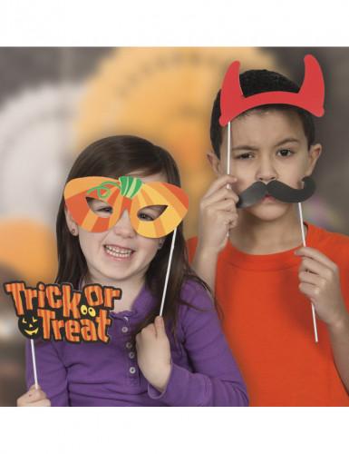 Kit Photocall especial Halloween-1