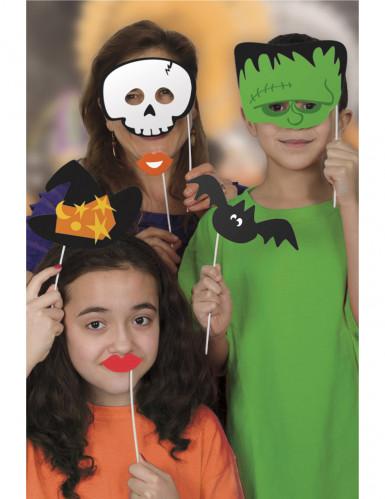 Kit Photocall especial Halloween-2