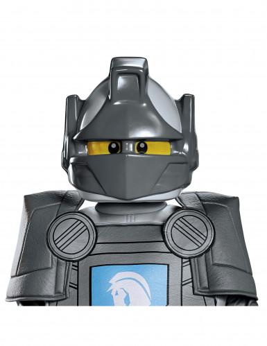 Máscara Lance Nexo Knights™ - LEGO® niño