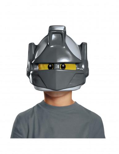 Máscara Lance Nexo Knights™ - LEGO® niño-1