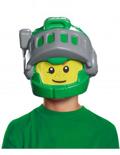 Máscara Aaron Nexo Knights™ - LEGO® niño-1