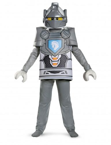 Disfraz de lujo Lance Nexo Knights™ LEGO® niño