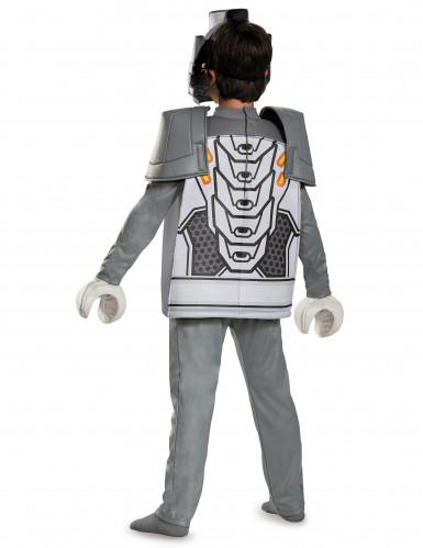 Disfraz de lujo Lance Nexo Knights™ LEGO® niño-2