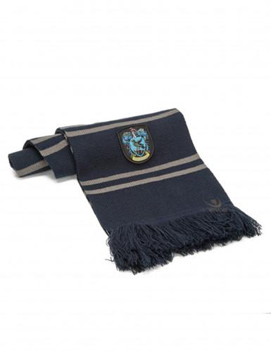 Réplica bufanda Ravenclaw - Harry Potter™