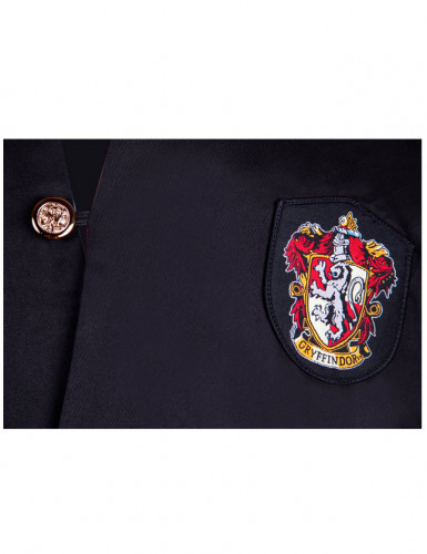 Réplica traje de mago Gryffindor - Harry Potter™-2