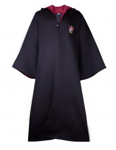 Réplica traje de mago Gryffindor - Harry Potter™-3