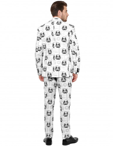 Traje Stormtrooper Star Wars™Opposuits™-1