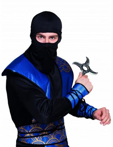 Estrella shuriken ninja 16 cm