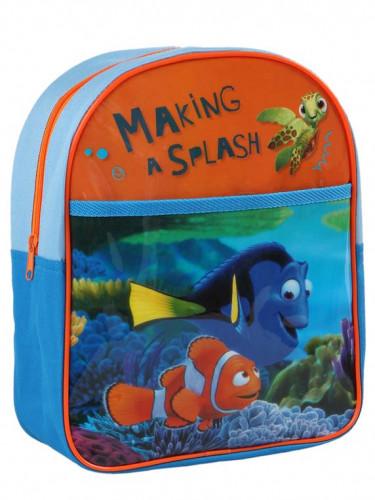 Mochila Nemo™