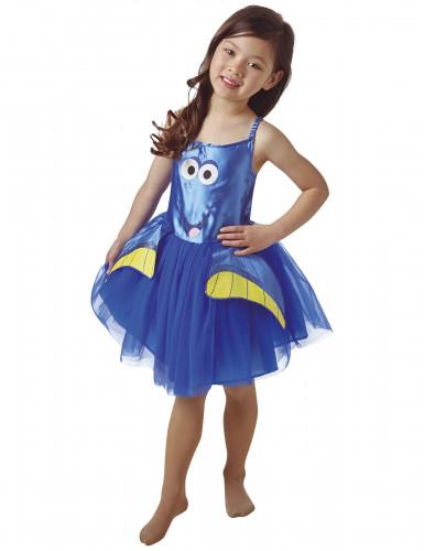 Disfraz clásico de Dory™ para niña