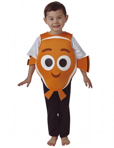 Disfraz de Nemo™ niño - Buscando a Dory™