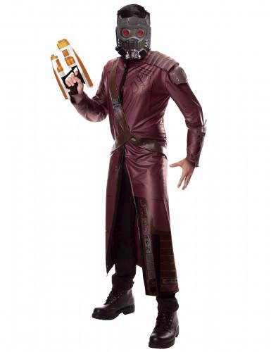 Disfraz Star Lord™ adulto - Los Guardianes de la Galaxia™