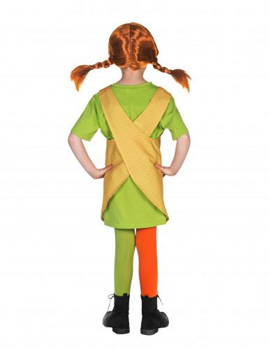 Disfraz de Pippi Calzaslargas™-1