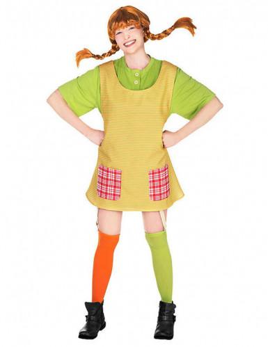 Medias de Pippi calzaslargas™ mujer-1