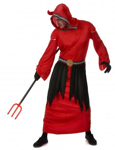 Disfraz de demonio secta hombre-1