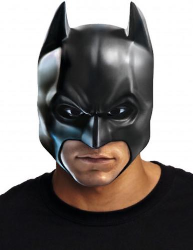 Máscara de cartón de Batman™- Dark Knight-1