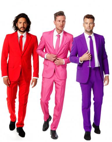Disfraz de grupo3 Opposuits™ hombre