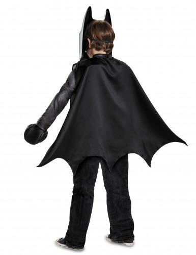 Disfraz Batman LEGO clásico movie® niño-2