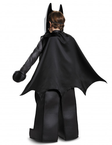 Disfraz Batman Lego® movie Premium niño-2