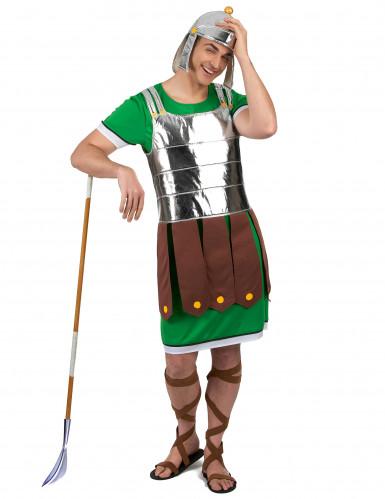 Disfraz de legionario romano Hombre-1