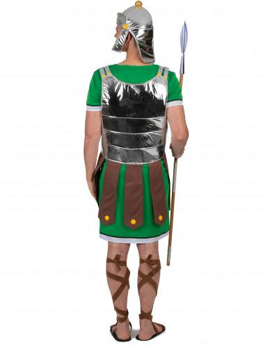 Disfraz de legionario romano Hombre-2