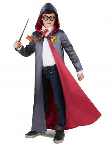 Disfraz aprendiz de mago niño-1