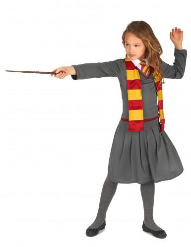 Disfraz de aprendiz de mago niña-1