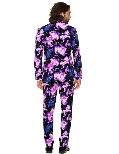 Traje Mr. Galaxy hombre Opposuits™-1
