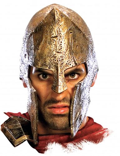 Casco Lujo 300 espartano