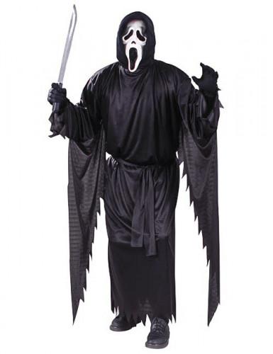 Disfraz Scream™ hombre