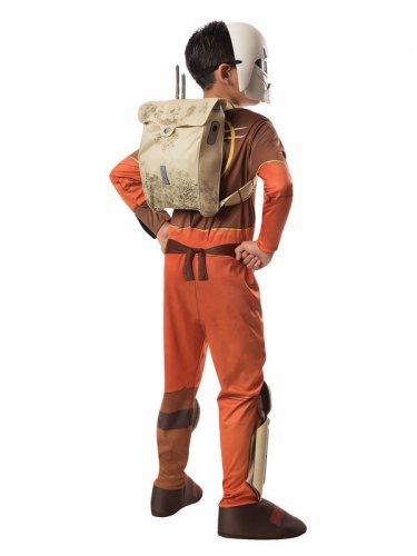 Disfraz Ezra Star Wars Rebels™ niño-1