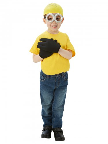 Accesorios Minions™ niño